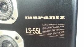 Marantz LS-55L_b