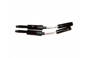 6.35-3.5 adapter